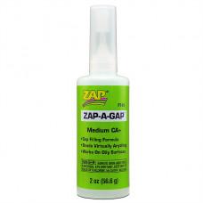 2oz Zap-a-Gap