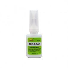 1/2oz Zap-A-Gap