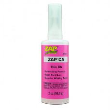 2oz ZapCA