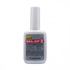 1oz Rail-Zip