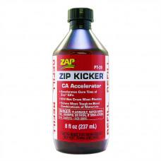 8oz Zip Kicker Refill
