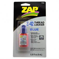 Z-42 Blue Thread Locker