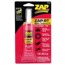 Zap RT Rubber Toughened
