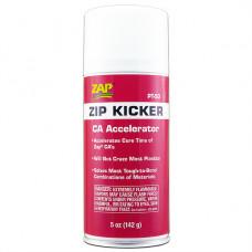 5oz Zip Kicker Aerosol